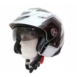 Multifunkční helma Cyber US-101