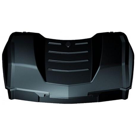 Plastový ATV přední box Kimpex, Gen 2