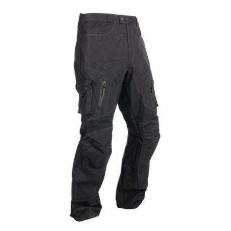 Moto textilní kalhoty Spark Stream