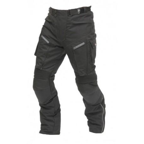 Moto textilní kalhoty Spark Challenger