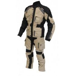 Moto textilní kalhoty Spark Dakar