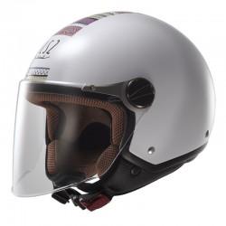 Otevřená helma LS2 Rocket II Chameleon, OF560