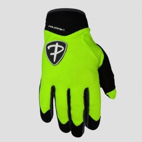 Textilní rukavice Polednik XR