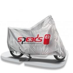 Venkovní plachta na skútry a motocykly - Speeds