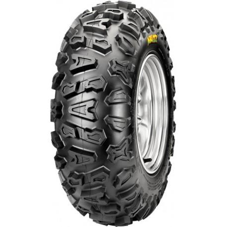 CST Abuzz přední pneu