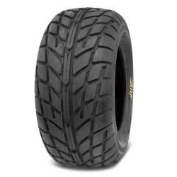 SunF A-021 přední pneu