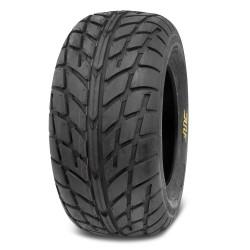 SunF A-021 zadní pneu