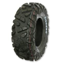 Maxxis Bighorn přední pneu