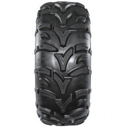 Duro Kaden přední pneu