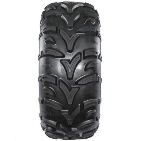 Duro Kaden zadní pneu