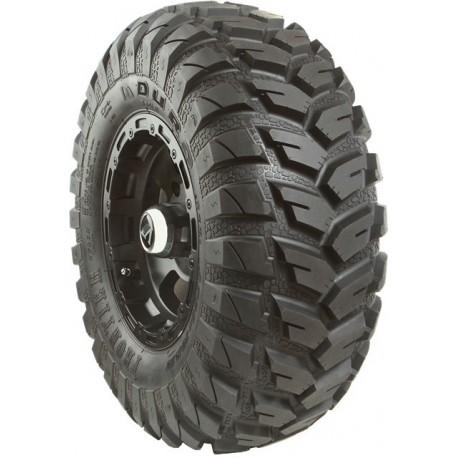 Duro Frontier přední pneu