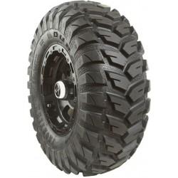 Duro Frontier zadní pneu