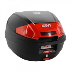 Kufr Givi E300N2
