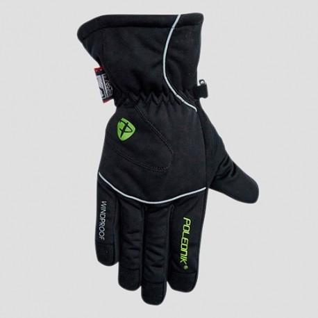 Zimní rukavice Polednik Frost