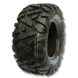 Maxxis Bighorn zadní pneu
