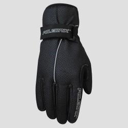 Zimní rukavice Polednik Windblock