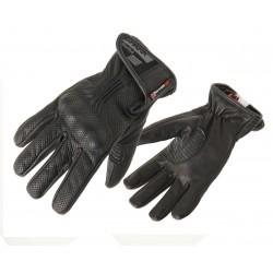 Kožené rukavice Spark Tropo