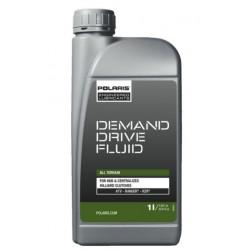 Olej Polaris Demand Drive Fluid - 1 litr