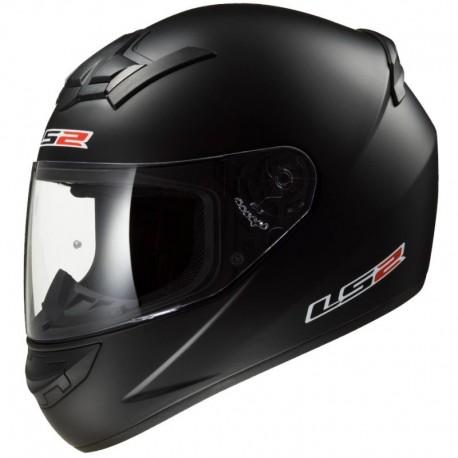 Integrální helma LS2 Rookie, FF352