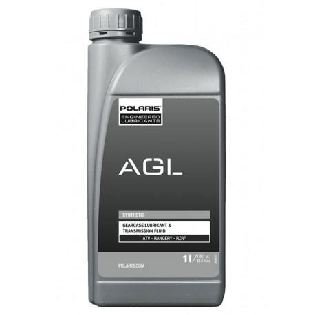 Olej do převodovky Polaris AGL Synthetic Gearcase Lube - 1 litr