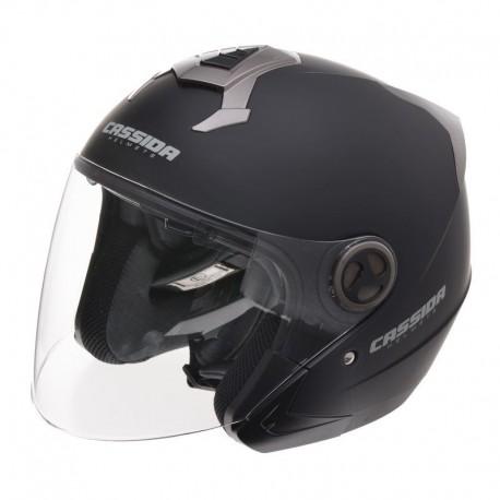 Otevřená helma Cassida Magnum