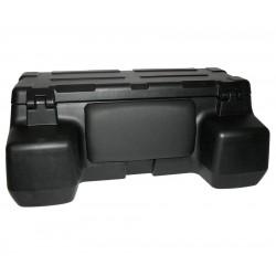 Plastový ATV zadní box Sikkia 8015