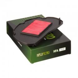 Vzduchový filtr Hiflofiltro HFA 1114