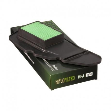 Vzduchový filtr Hiflofiltro HFA 1120