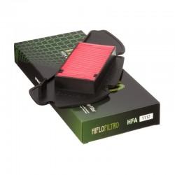 Vzduchový filtr Hiflofiltro HFA 1112