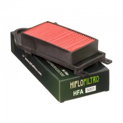 Vzduchový filtr Hiflofiltro HFA 5001