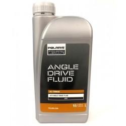 Olej Polaris Angle Drive Fluid - 1 litr