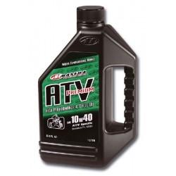 Maxima ATV Premium 4T 10W40 - 1 l