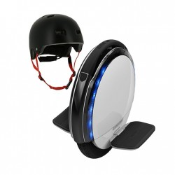 Ninebot One S2 by Segway