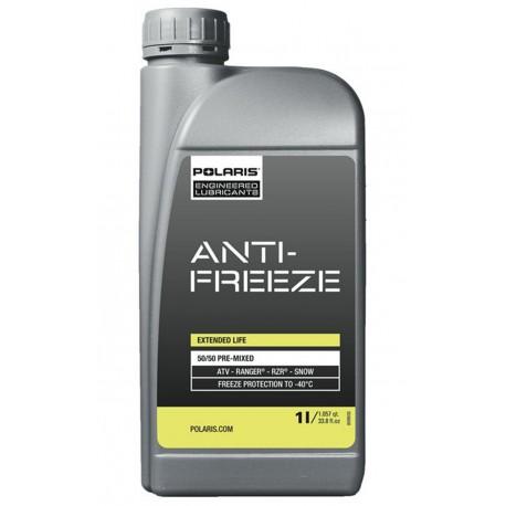 Nemrznoucí kapalina Polaris Premium Antifreeze - 1litr
