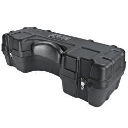 Plastový ATV zadní box TGB Target