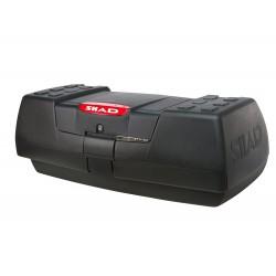 Plastový ATV zadní box Shad 110L