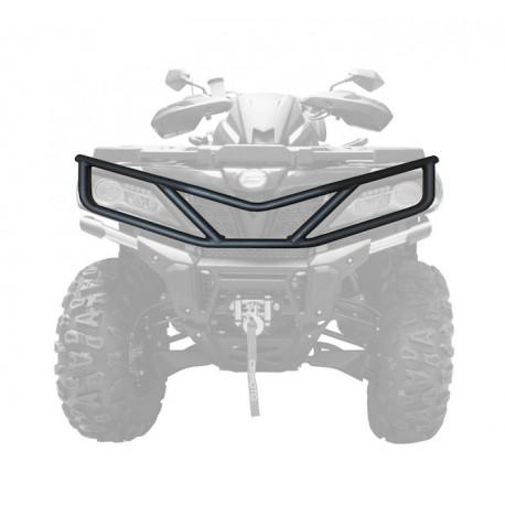 Přední ochranný rám pro CF Moto Gladiator X850