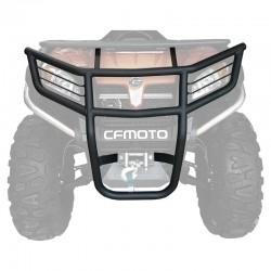 Přední ochranný rám pro CF Moto Gladiator X8