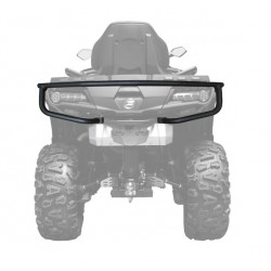 Zadní ochranný rám pro CF Moto Gladiator X850/X1000