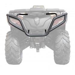 Zadní ochranný rám pro CF Moto Gladiator X550