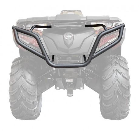 Přední ochranný rám pro CF Moto Gladiator X550