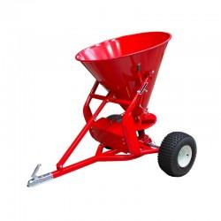 Posypový vozík Multi Spreader 200