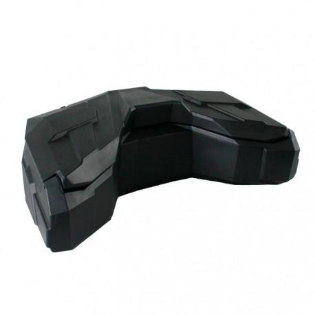 Plastový ATV úložný box CFMOTO X8