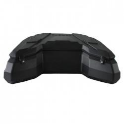 Plastový ATV úložný box CFMOTO X5