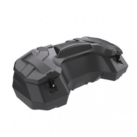 Plastový ATV úložný box CFMOTO X4