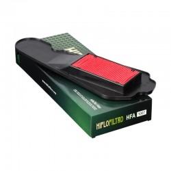 Vzduchový filtr Hiflofiltro HFA 1007