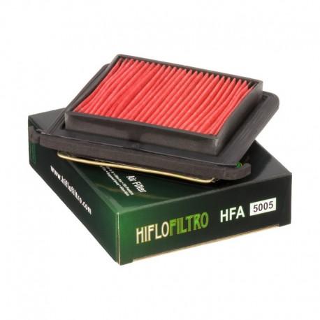 Vzduchový filtr Hiflofiltro HFA 5005