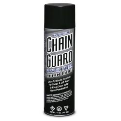 Řetězový sprej Maxima Chain Guard - 397 g