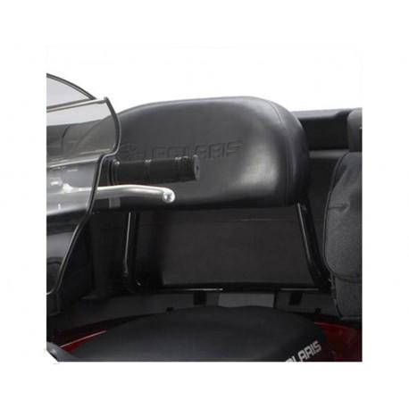 Opěrka samostatná pro Polaris Sportsman XP, 2876616