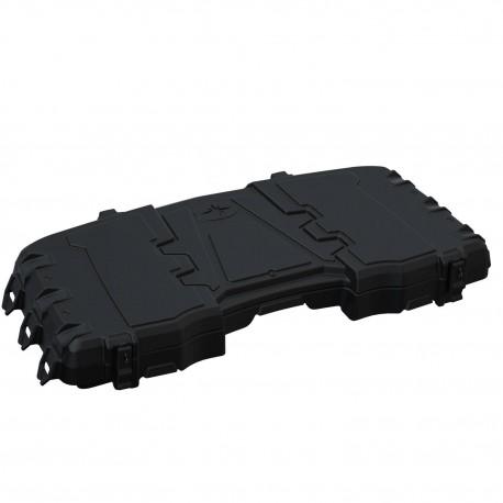 Plastový přední box pro Polaris Sportsman XP, 2877951